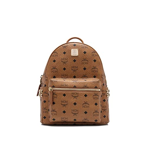 5cb575b62cb5d MCM Women s Small Backpack