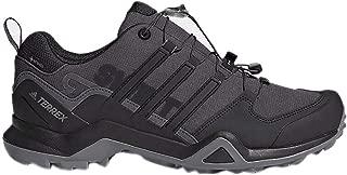 adidas Mens Terrex Swift R2 Terrex Swift R2 Black Size: 6 Wide