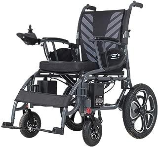 Best comfy go wheelchair Reviews