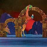 That Santa Fe Channe Ltd.l (Lp+Mp3,Gelbes Vinyl) [Vinilo]