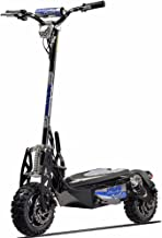 uberscoot 1600w 48v electric scooter
