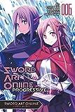 Sword Art Online Progressive - Volumen 6 (Sword Art Online: Progressive, 6)