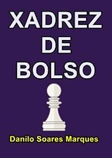 Xadrez De Bolso
