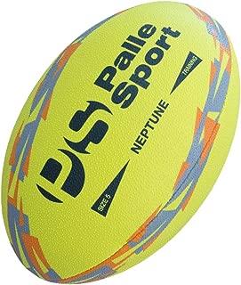 Amazon.es: Últimos tres meses - Pelotas / Rugby: Deportes y aire libre