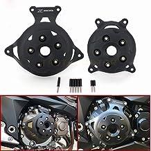 Motocicleta CNC Ajustable Palanca de Embrague de Freno para Kawasaki Z750 Z 750 2009 2010 2011 2012 Z800 Z 800 E 2013 2014 2015 2016 2017-GGBB