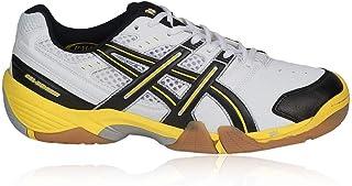 ASICS Men's Gel-DOMAIN Handball Shoes