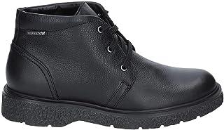 e38be2e7 Amazon.es: Mephisto - Botas / Zapatos para hombre: Zapatos y ...
