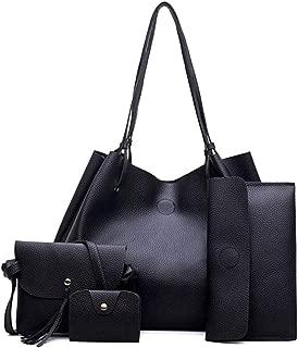 Best pattern messenger bag Reviews