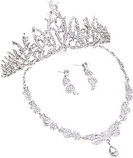 Prom Una GRAZIOSA Diamanté In Argento E Perla Capelli Pettine Per Nozze SPOSA