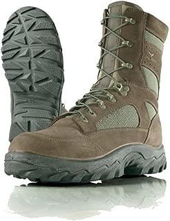 Men's HW Lightning Hiking Boot