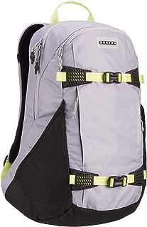 Burton Multi-Season Women's Day Hiker 25L Hiking/Backcountry Backpack