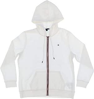 Best tommy hilfiger full zip hoodie women's Reviews