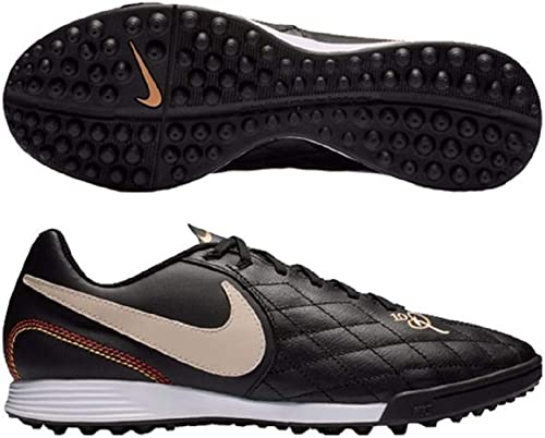 Nike cravatempo Legend 7 Academy 10R TF Hommes& 39;s Soccer chaussures