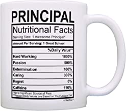Best gifts for principals Reviews