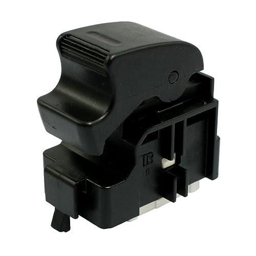 Two 6 ft Python Adjustable Cable Locks Keyed Alike 8413KACBL-66 Master Lock