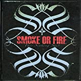 Songtexte von Smoke or Fire - This Sinking Ship