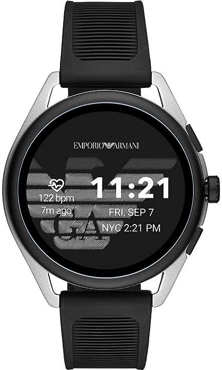 Emporio armani smart watch ART5021