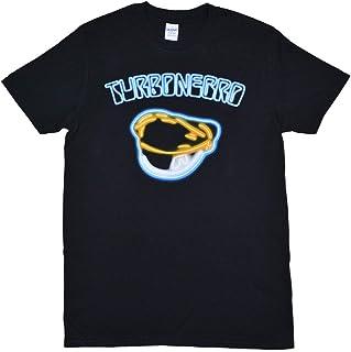 TURBONEGRO ターボネグロ 30 Anniversary Tシャツ