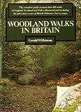 Woodland Walks in Britain
