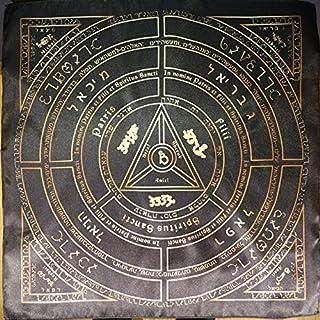 "Magic set of ""Deliverance"""
