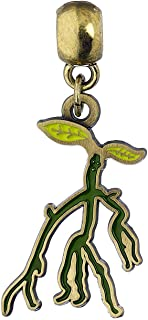 Fantastic Beasts Official Licensed Jewelry Slider Charms