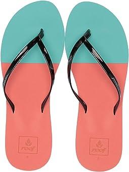 7c872f1c69b Women s Reef Sandals + FREE SHIPPING