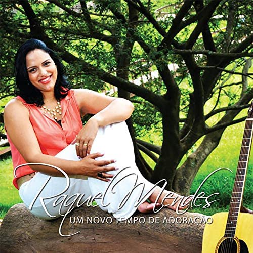 Missão Raquel Mendes