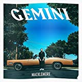 Fashionfloorindia Gemini Release Mackle New More Thrift