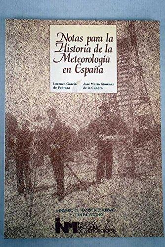 GOYA, REVISTA DE ARTE Nº 185 (Iconografía de Faetón en Es
