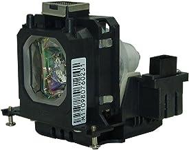 AuraBeam for Sanyo Compatible 610 336 5404, LP-Z2000, LP-Z3000, PLC-XWU30, PLV-1080HD, PLV-Z2000, PLV-Z3000, PLV-Z4000, PL...