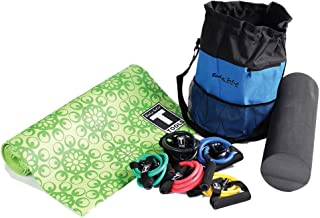 Body-Solid Tools Fitness Room Pack