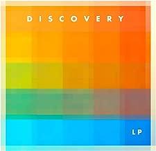 Best discovery lp vinyl Reviews
