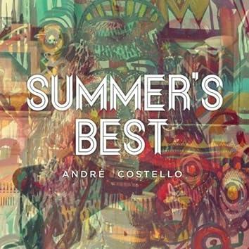 Summer's Best