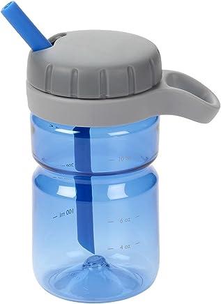 OXO hohen Propel Flasche B00L9YQZYG | Outlet Store Online