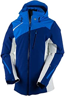 Best obermeyer kitzbuhel jacket women's Reviews