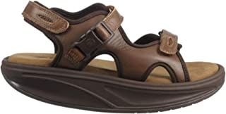 Best mbt walking sandals Reviews