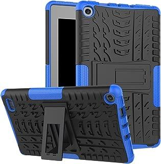 Best packard bell tablet case Reviews