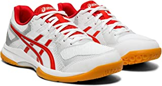 Best cheap fencing shoes Reviews
