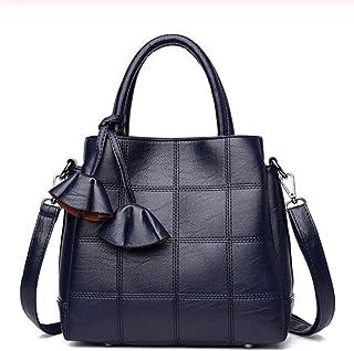 Luxury Handbags Women Bags handbags High Quality Women Shoulder Bag Female crossbody messenger bag