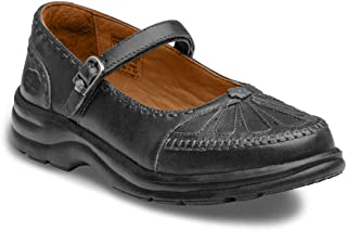 کفش راحتی زنان بهشتی دکتر آسایش مری جین