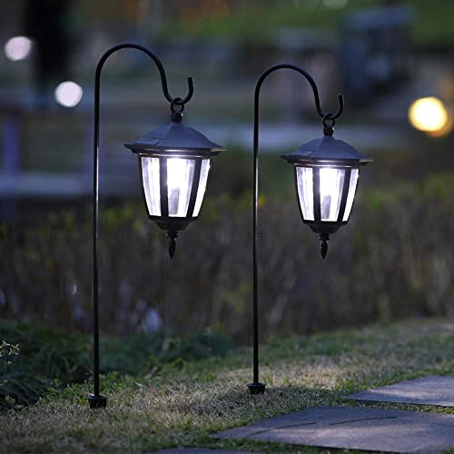 size 40 79a83 18f86 Hanging Solar Outdoor Lights: Amazon.com