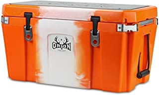 Best orion coolers metallica Reviews