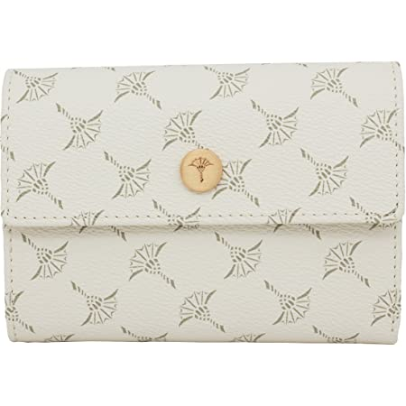 Joop Women Damen Geldbeutel Cortina Cosma Brieftasche aus Nylon
