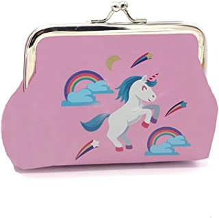Amazon.es: bolso arcoiris
