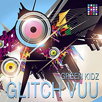 Green Kidz