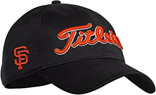 Titleist New MLB Performance Golf Cap