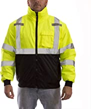 Best tingley high visibility Reviews