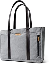 Bellroy Classic Tote (15 liters, 15