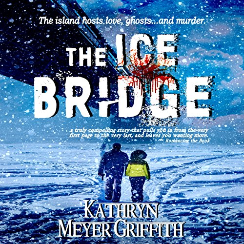 The Ice Bridge cover art
