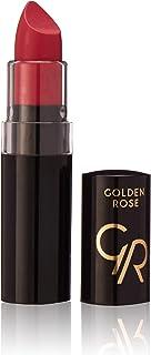 Vision Lipstick by Golden Rose, Color Pink No116